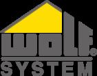 Wolf_System_Logo
