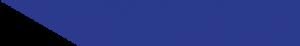 call-blue-angled-bg
