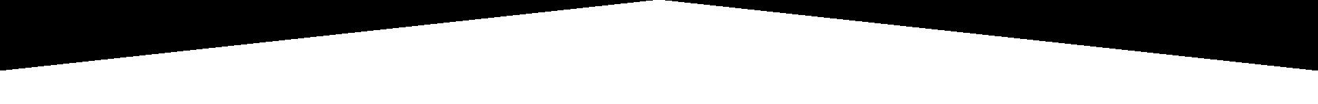 divider-white