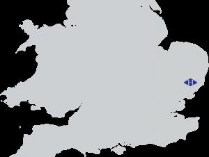 uk-location-bg