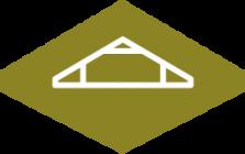 attic-trusses-icon