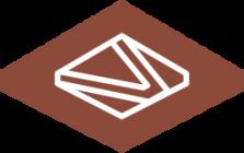 metal-web-joists-icon